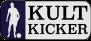 Logo KultKicker